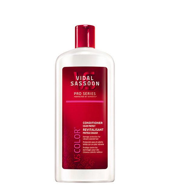 Vidal_Sassoon2